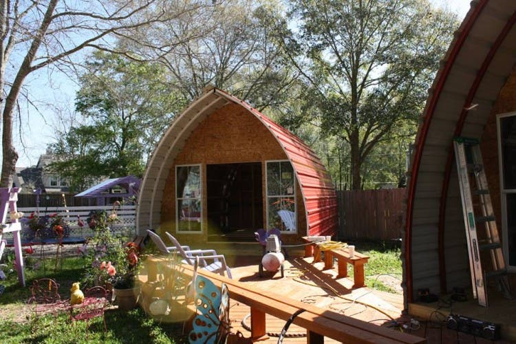 arched-cabins-studio