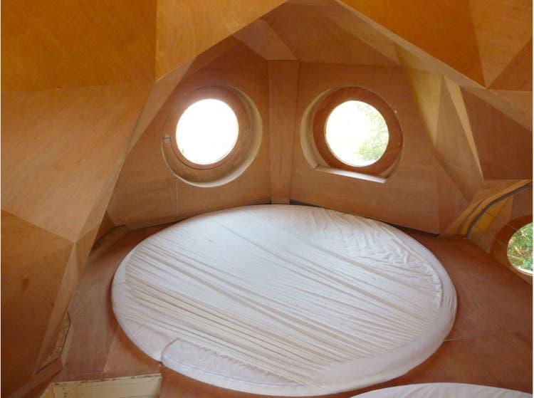 bruit-du-frigo-tinyhouse-interior