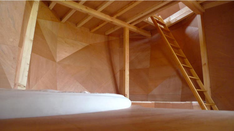 waters-owl-tinyhouse-interior