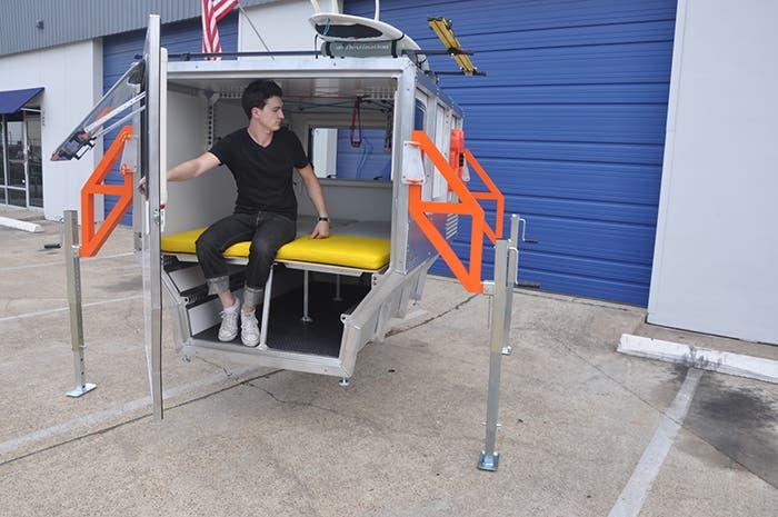 firefly-camper-interior3