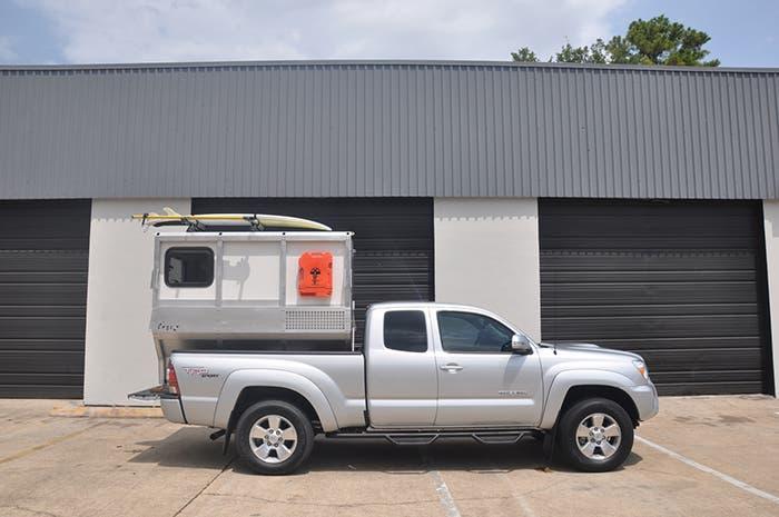 firefly-camper-truck