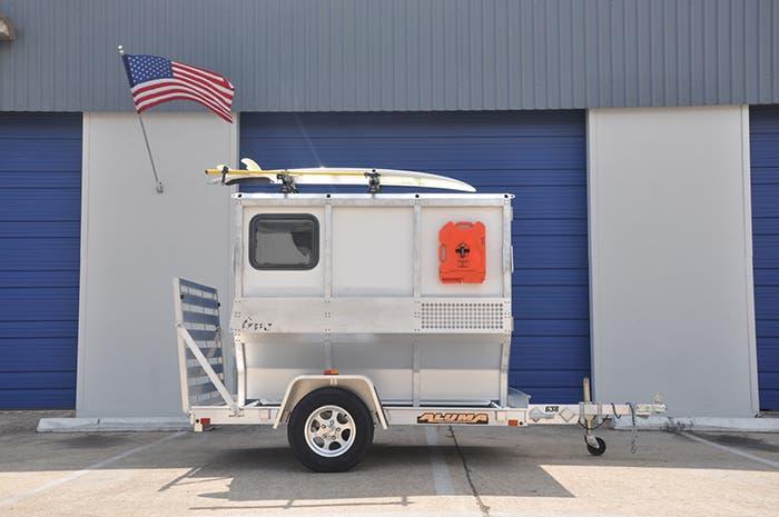 flirefly-camper-trailer