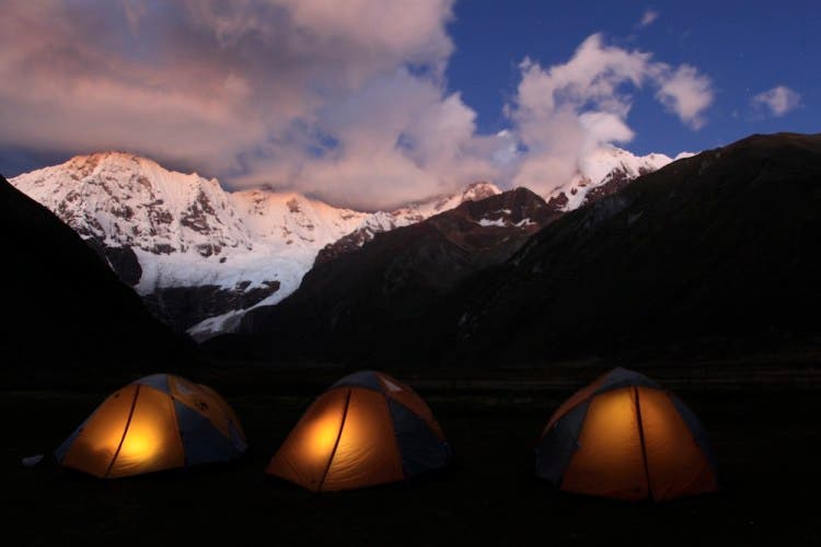 tents-on-huayhuash-peru