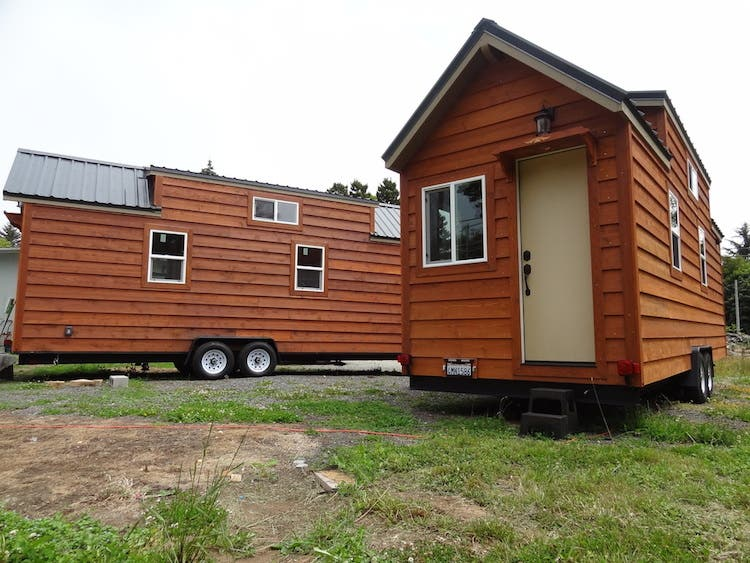 double wide mobile home dimensions liberty cabins