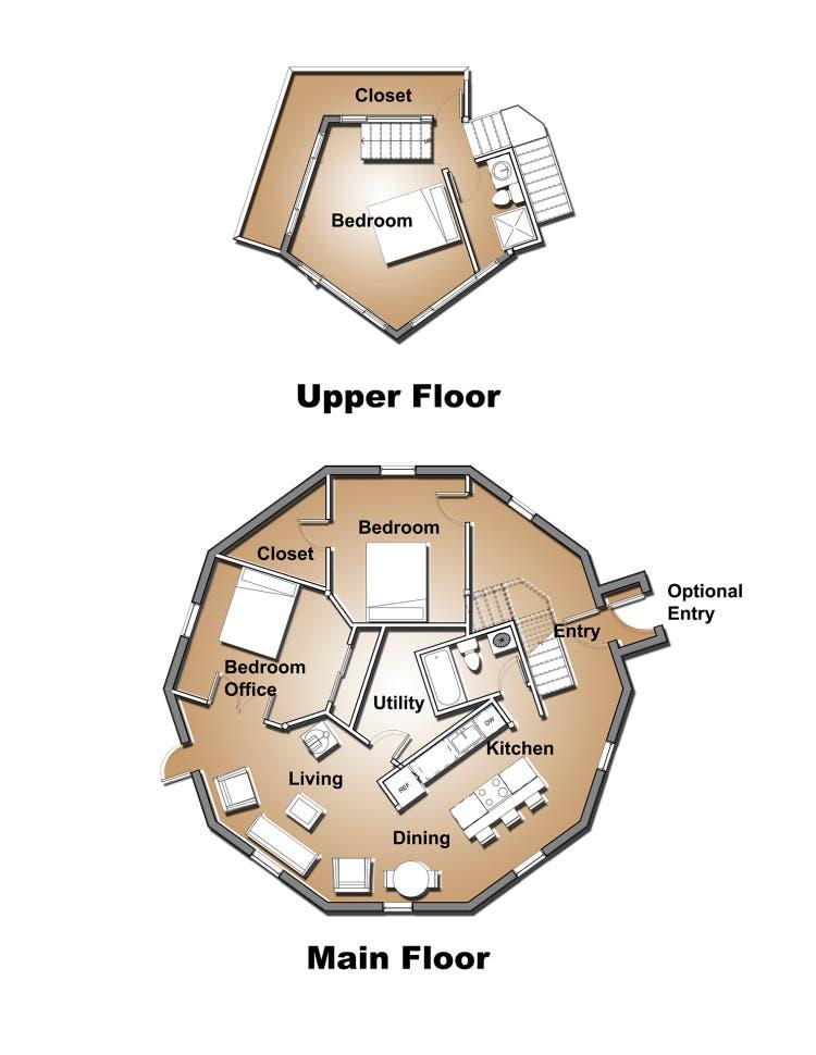 C:ProjectsEnvirohavenExport1st floor.pdf