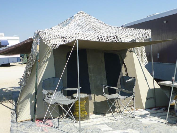 burning-man-tent