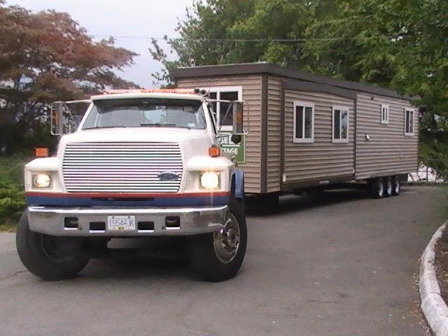 kottage-RV-delivery