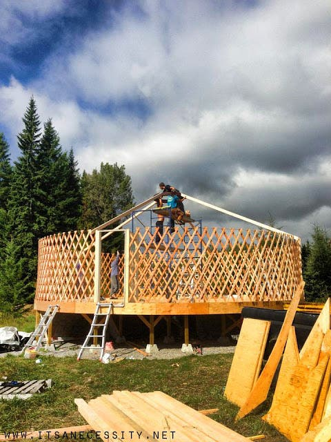 10 yurt life 5 copy