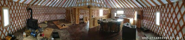 15 yurt build panorama copy
