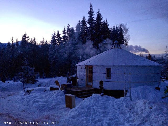 21 yurt snow 2 copy