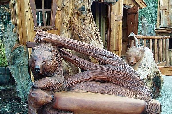 steve-blanchard-carvings