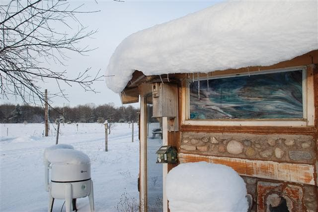 wee-house-winter2
