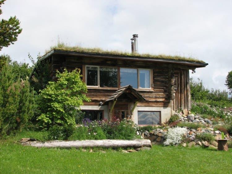 kilcher-cabin-historic