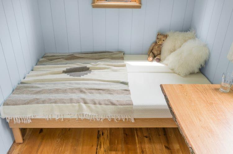 modular-bed_1600