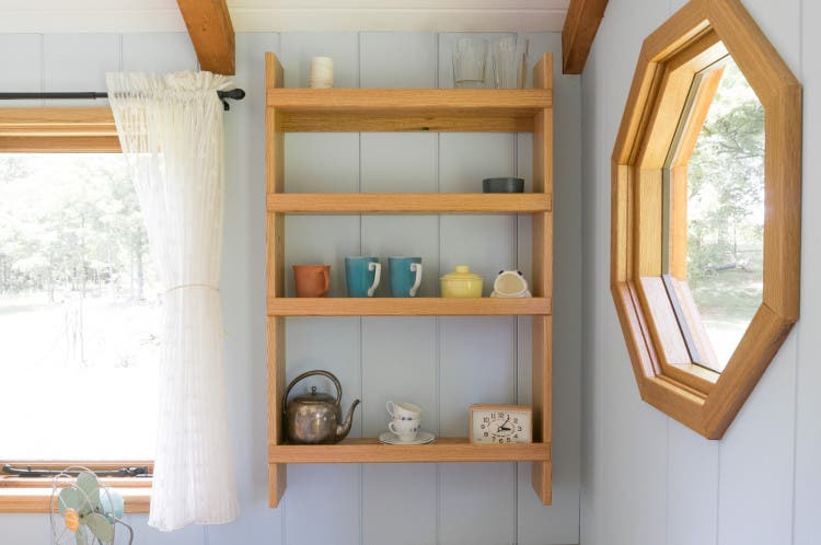 shelf-unit_1600