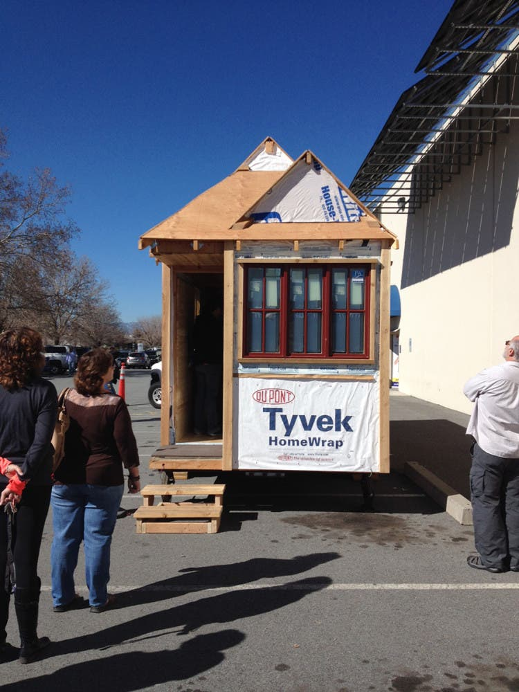 ACE-tinyhouse-front