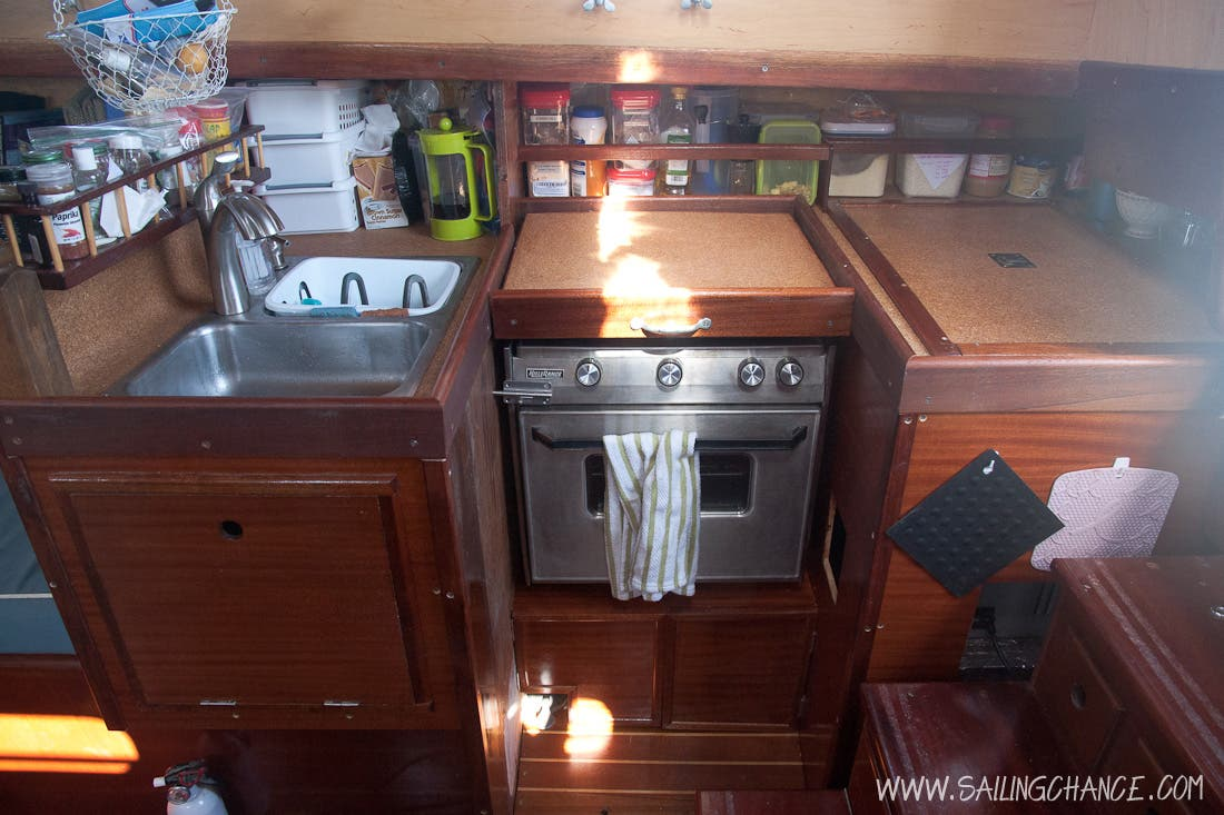 galley_sailboat