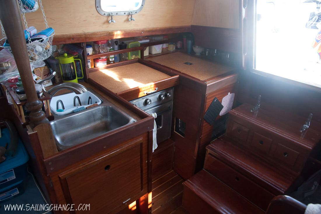 galley_seafarer_sailboat