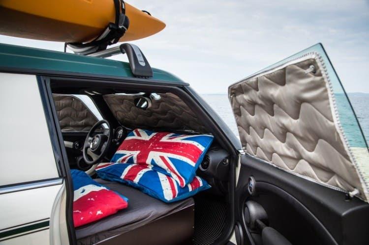 mini-camping-gear-2013-0