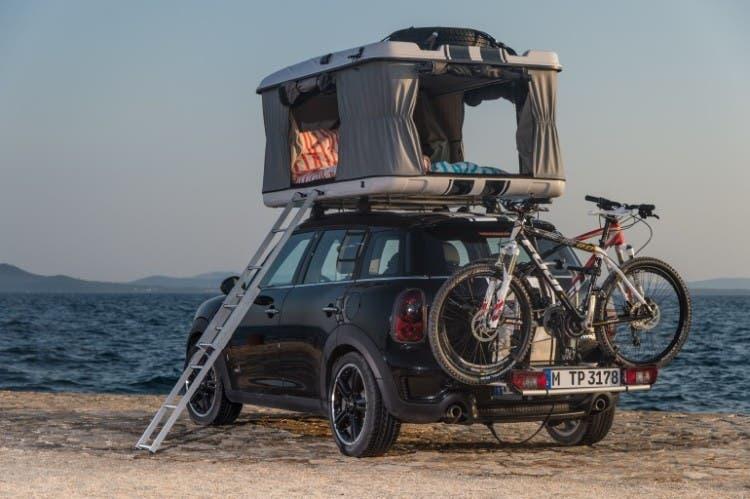 mini-camping-gear-2013-32