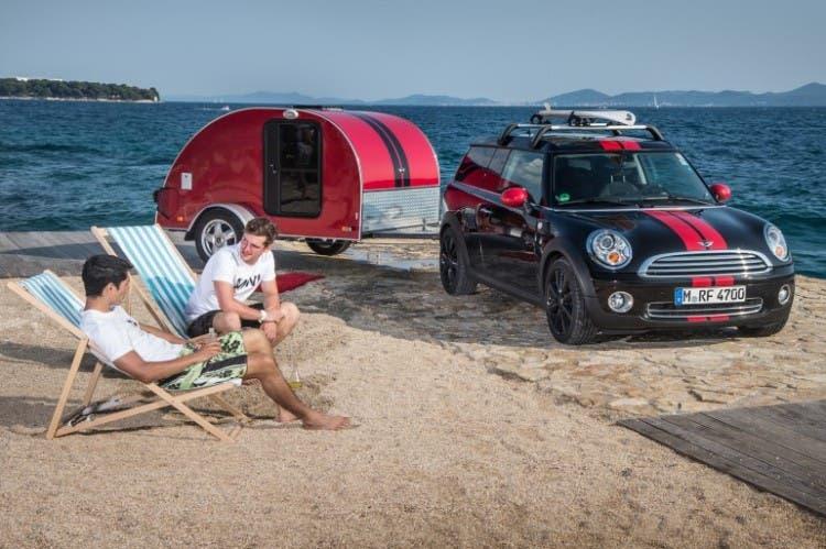 mini-camping-gear-2013-37