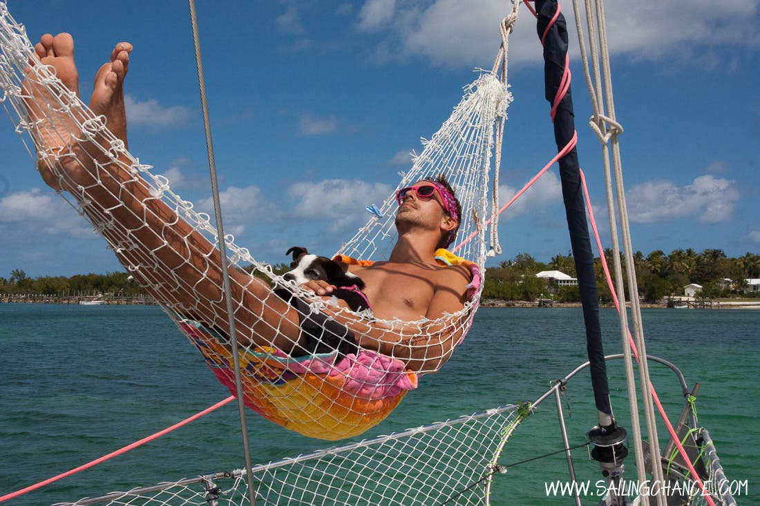 sailboat_hammock_bahamas