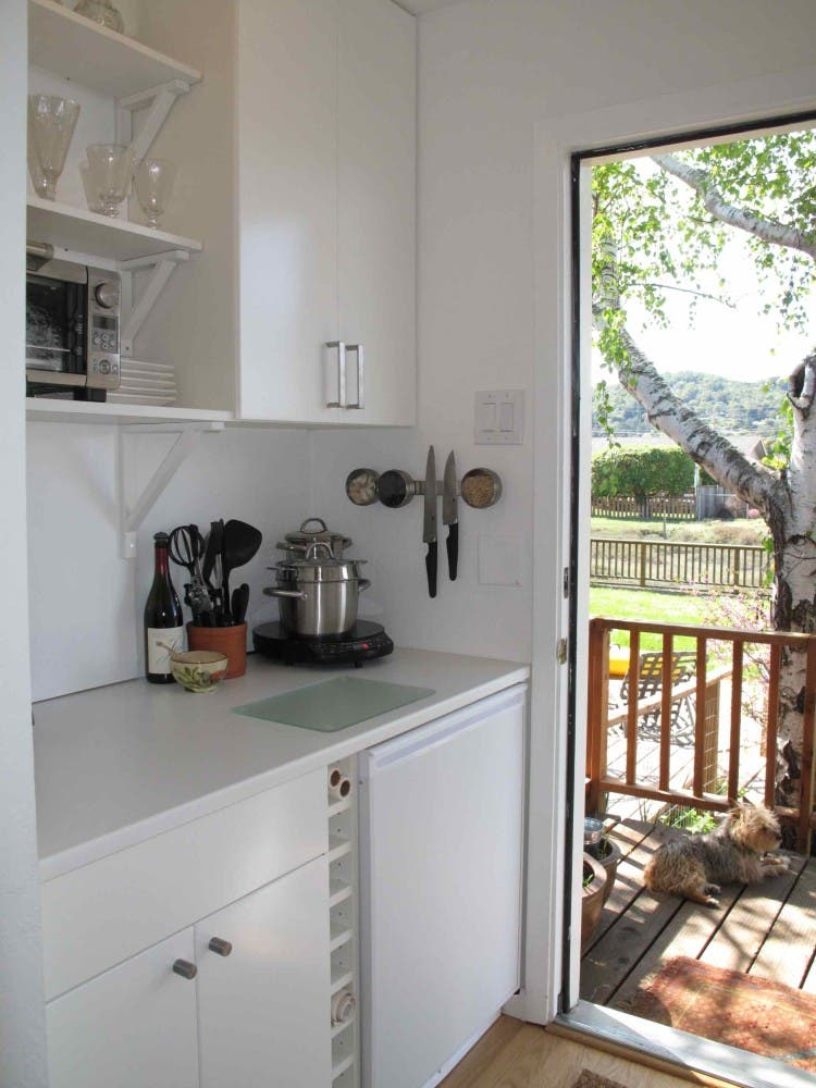 Lilypadhomes-Kitchen