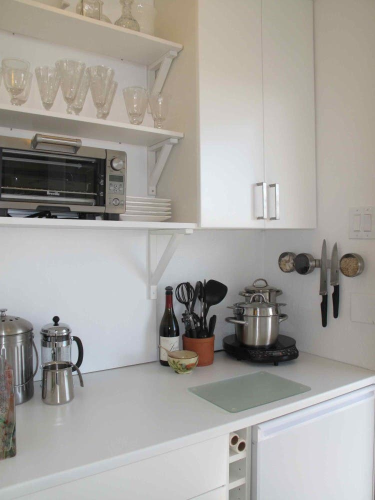 Lilypadhomes-kitchen2