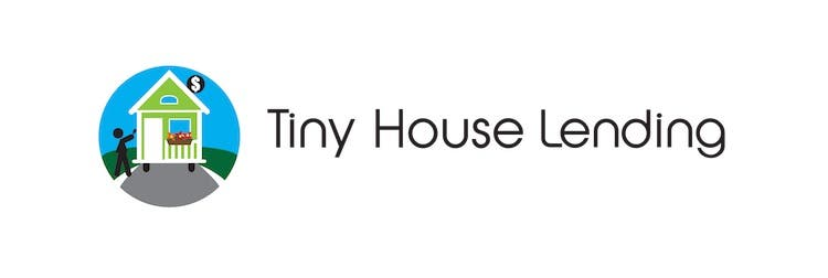 tiny house lending logo