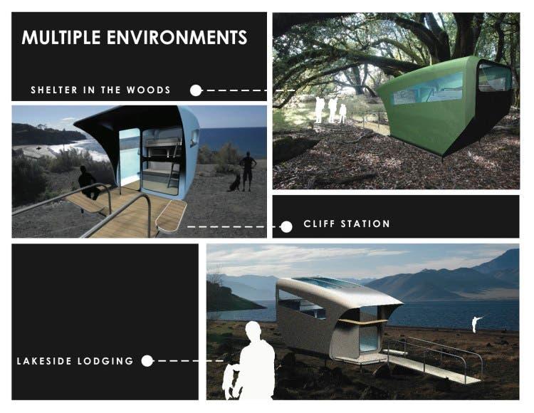 Presentation-Brochure-REVO5