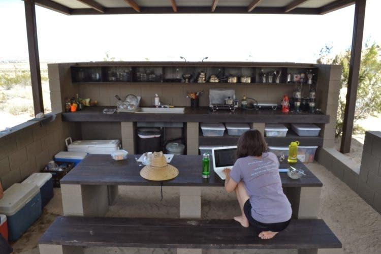 WagonEncampment-kitchen