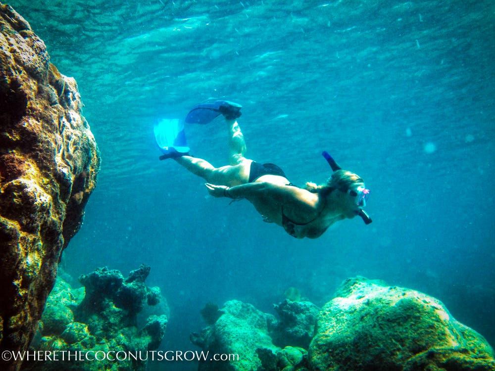 vg snorkeling-18