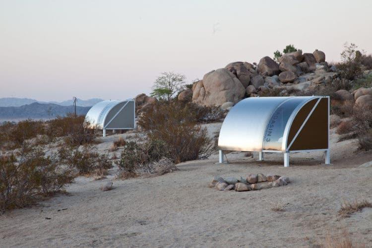 wagon-encampment-AZ