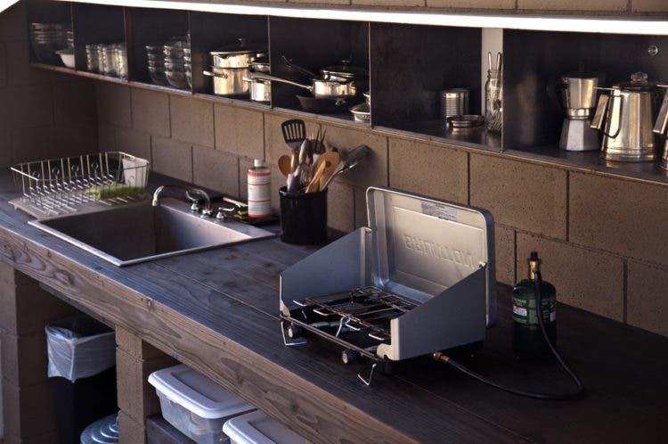 wagon-encampment-kitchen