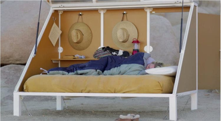 wagon-station-A-Z-zittel-sleepingpod
