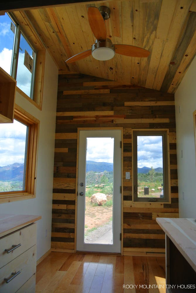 Front-Range-interior-Rocky-Mountain-Tiny-Houses