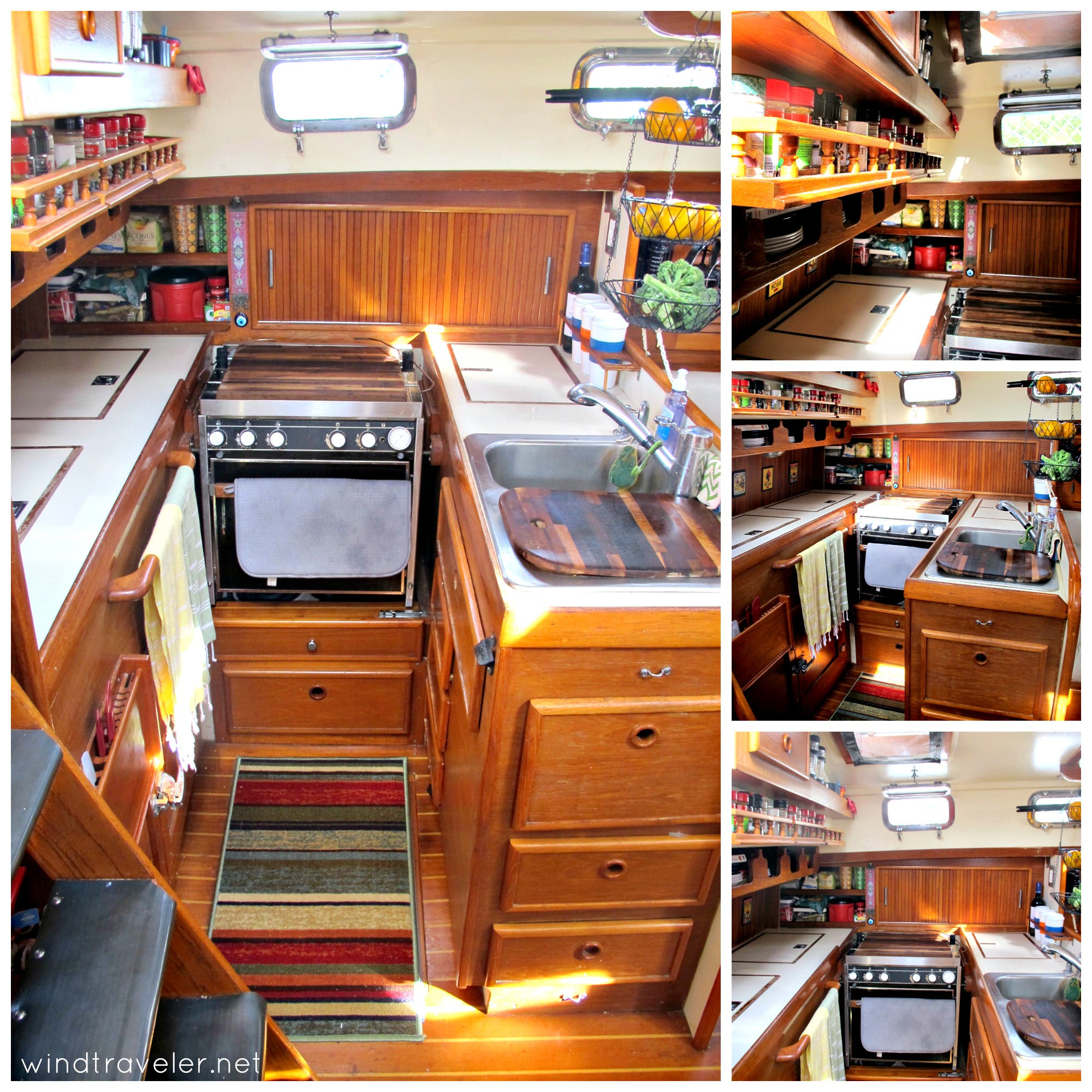 boatgalley2