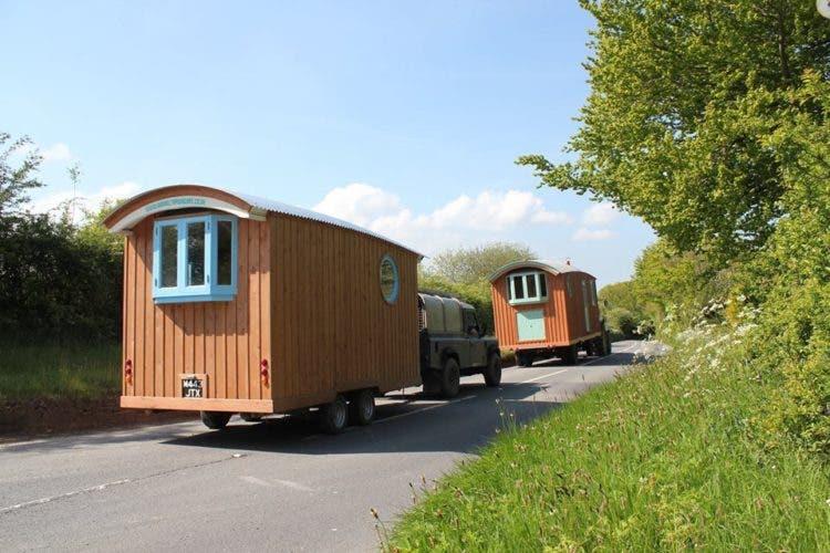 BarrelTopWagon-LivingWagon-mobile