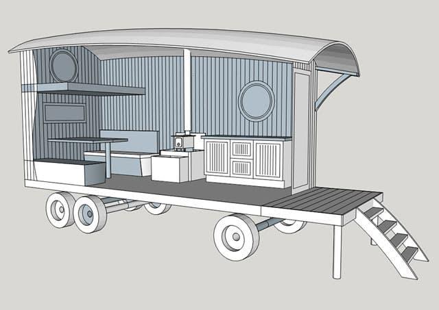 BarrelTopWagon-LivingWagon-plan