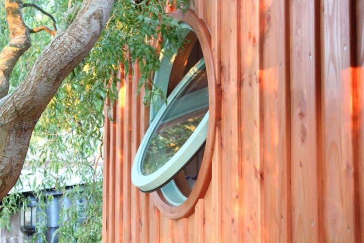 BarrelTopWagon-LivingWagon-window2
