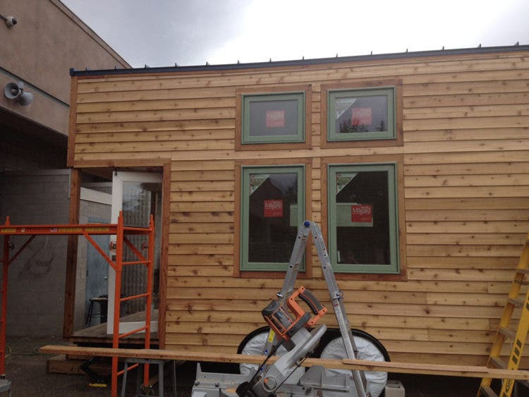 Eric-McMansion-TinyHouse