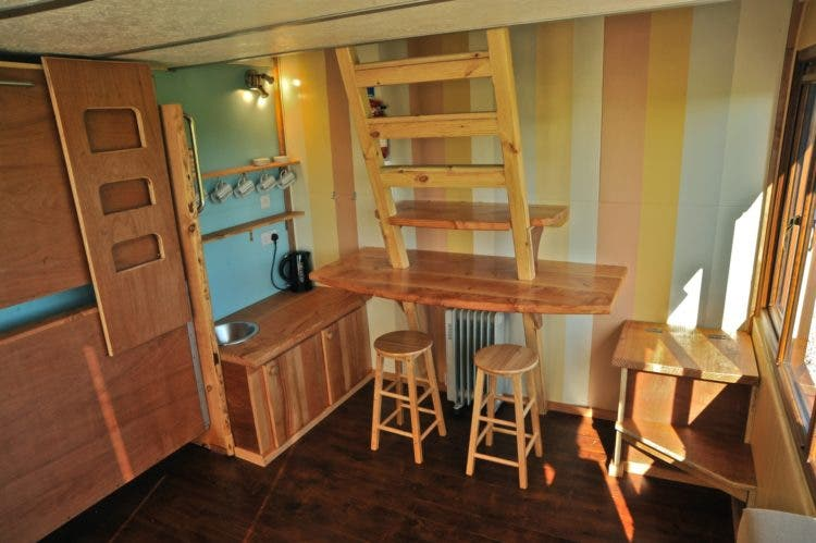 tinywood-tinyhouse-interior