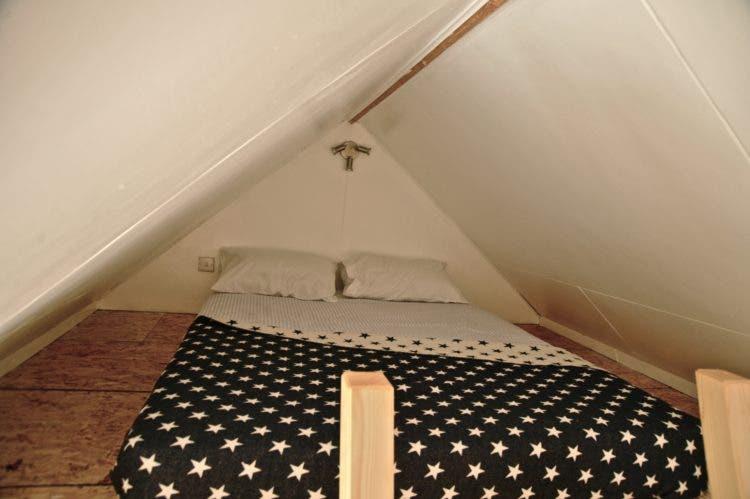 tinywood-tinyhouse-loft