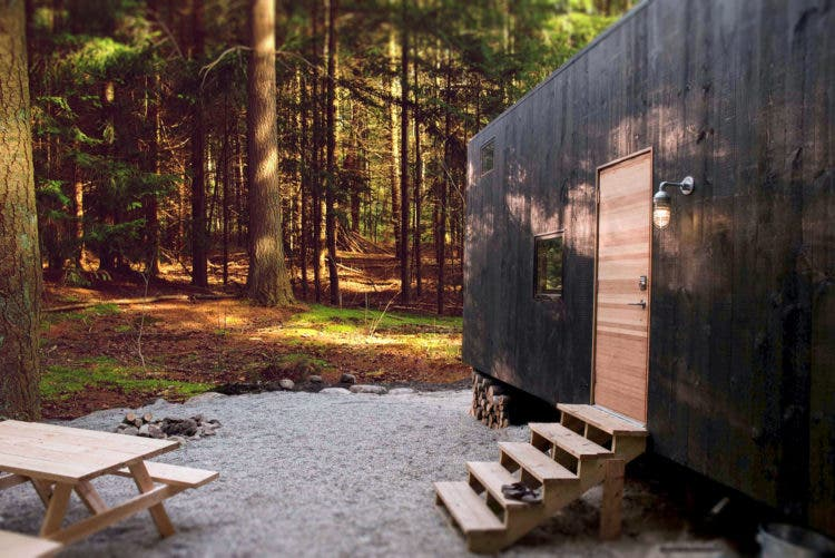 Getaway-Tiny-Cabin2