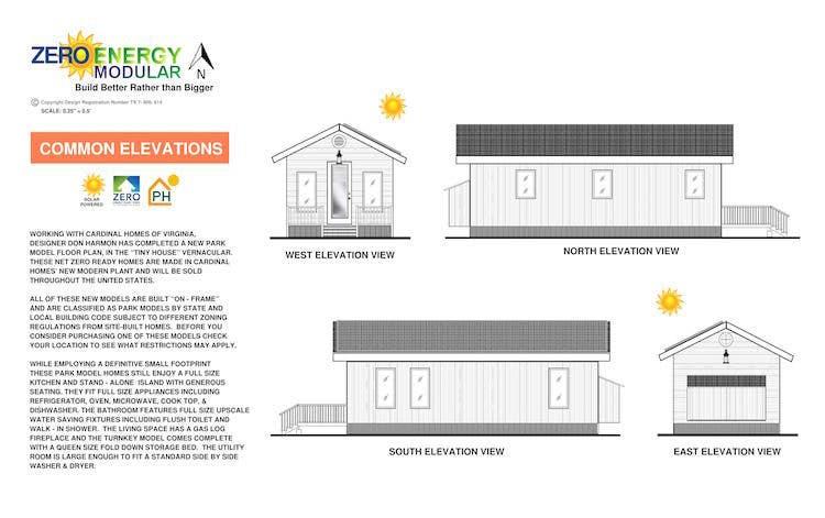 TINY HOUSE PARK MODEL_Page_3