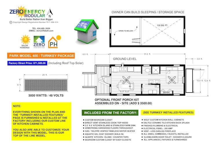 TINY HOUSE PARK MODEL_Page_7