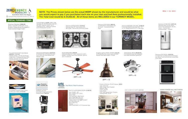 TINY HOUSE PARK MODEL_Page_8