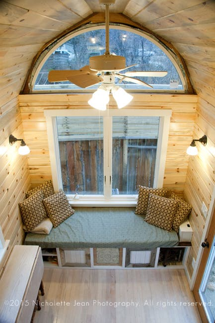 Tiny-Craftsman-House-Sale2