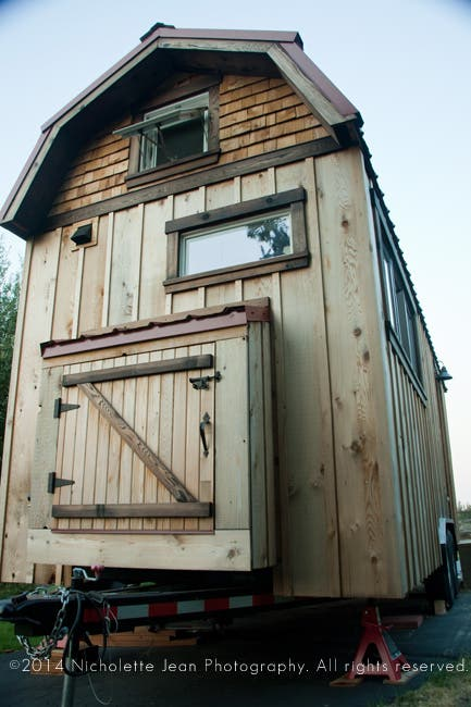 Tiny-Craftsman-House-Sale5