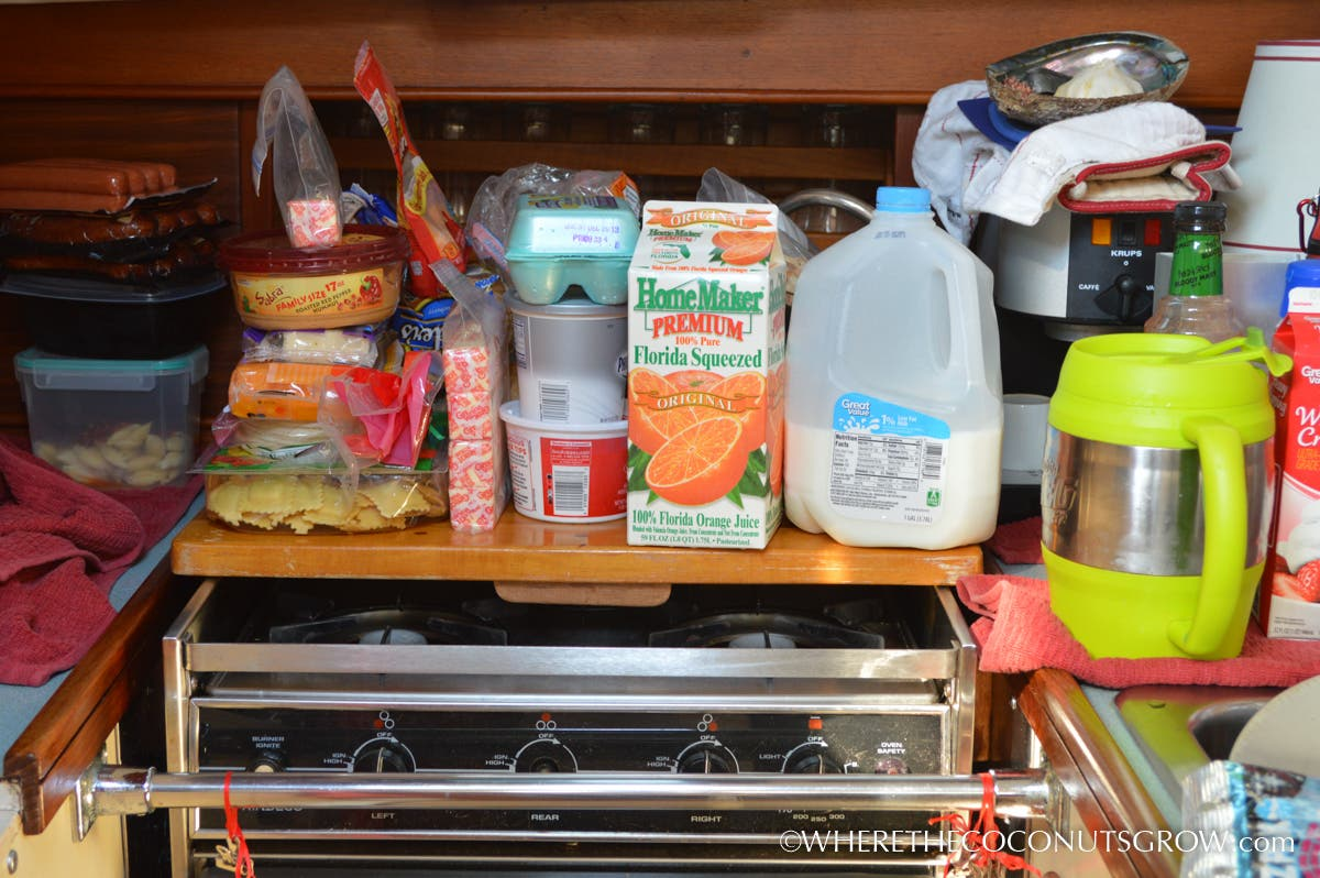 refrigeration (13 of 17)
